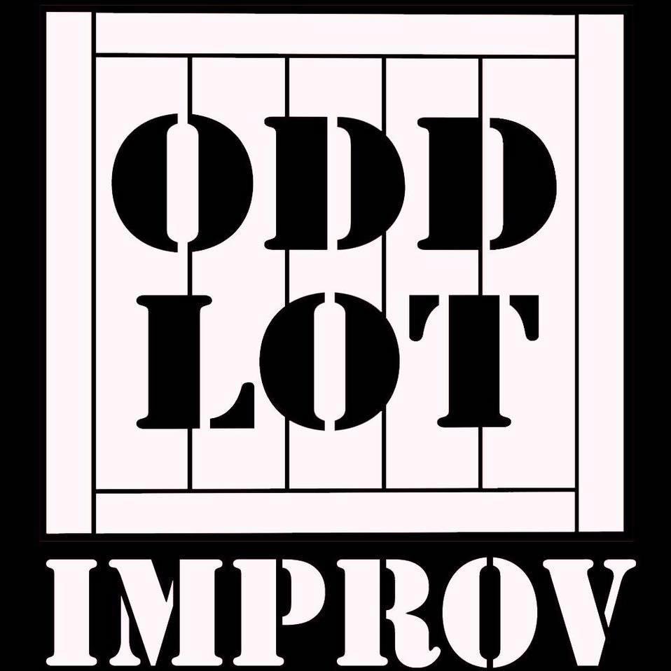Odd Lot Improv image 10