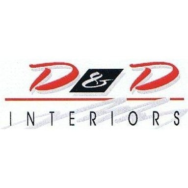 D & D Interiors Inc image 4