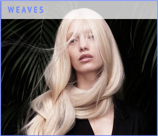 HAIR EXTENSIONS BY MR. WAATANI image 4