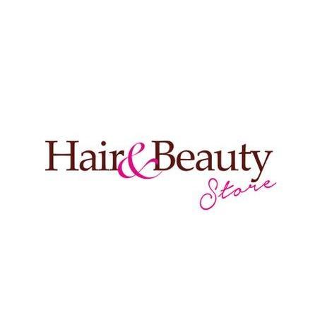 Logo von Hair&Beauty Store