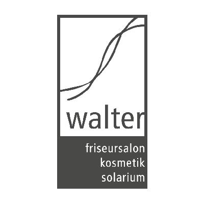 Logo von Friseursalon Walter