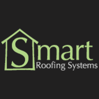 Smart Roofing Systems Inc
