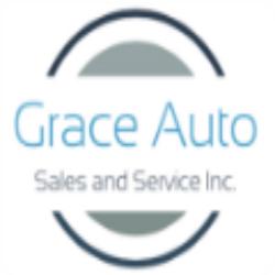 Grace Auto Sales And Service image 4