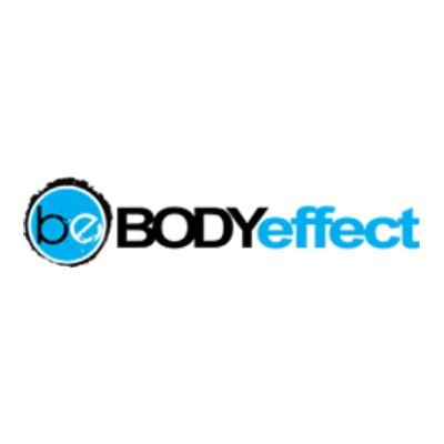 Body Effect