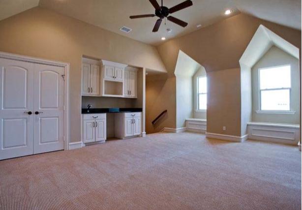 Whitmoore Custom Homes, LLC image 2