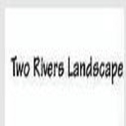 Two Rivers Landscape - Des Moines, IA - Landscape Architects & Design