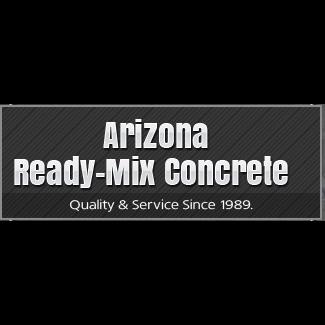 Arizona Ready-Mix Concrete image 0