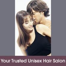 Nova Hair Salon image 0
