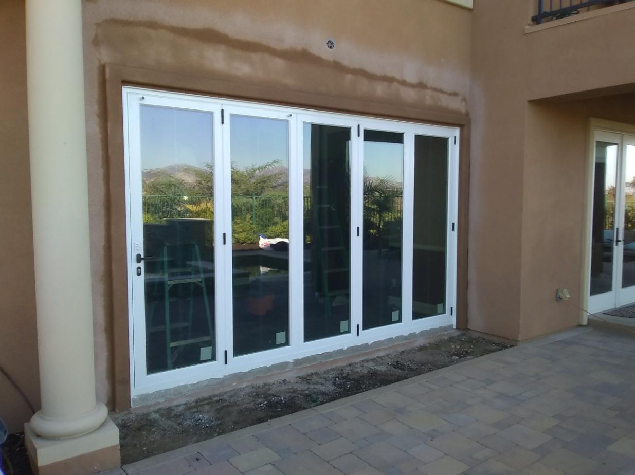 JWG Windows & Doors Inc. image 1