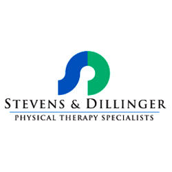 Stevens & Dillinger Physical Therapy Specialists PLLC
