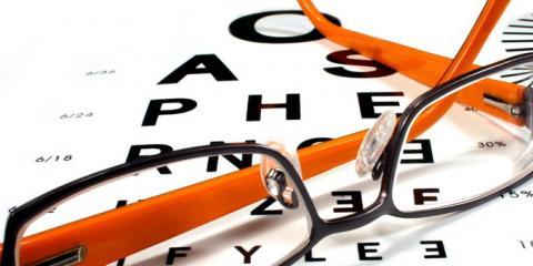 Doss Eye Care image 0