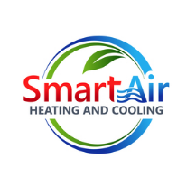 Smart Air, Inc. image 0