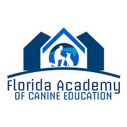 Florida Academy of Canine Education