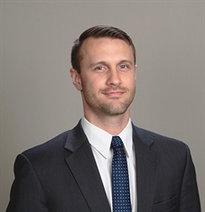 Justin Wilson - Ameriprise Financial Services, Inc.