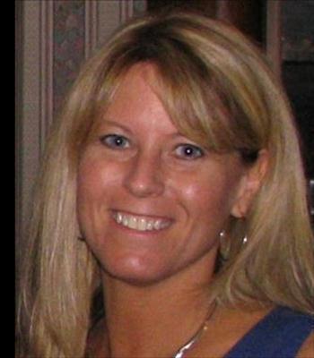 Kristen Kardes Walch: Allstate Insurance image 0