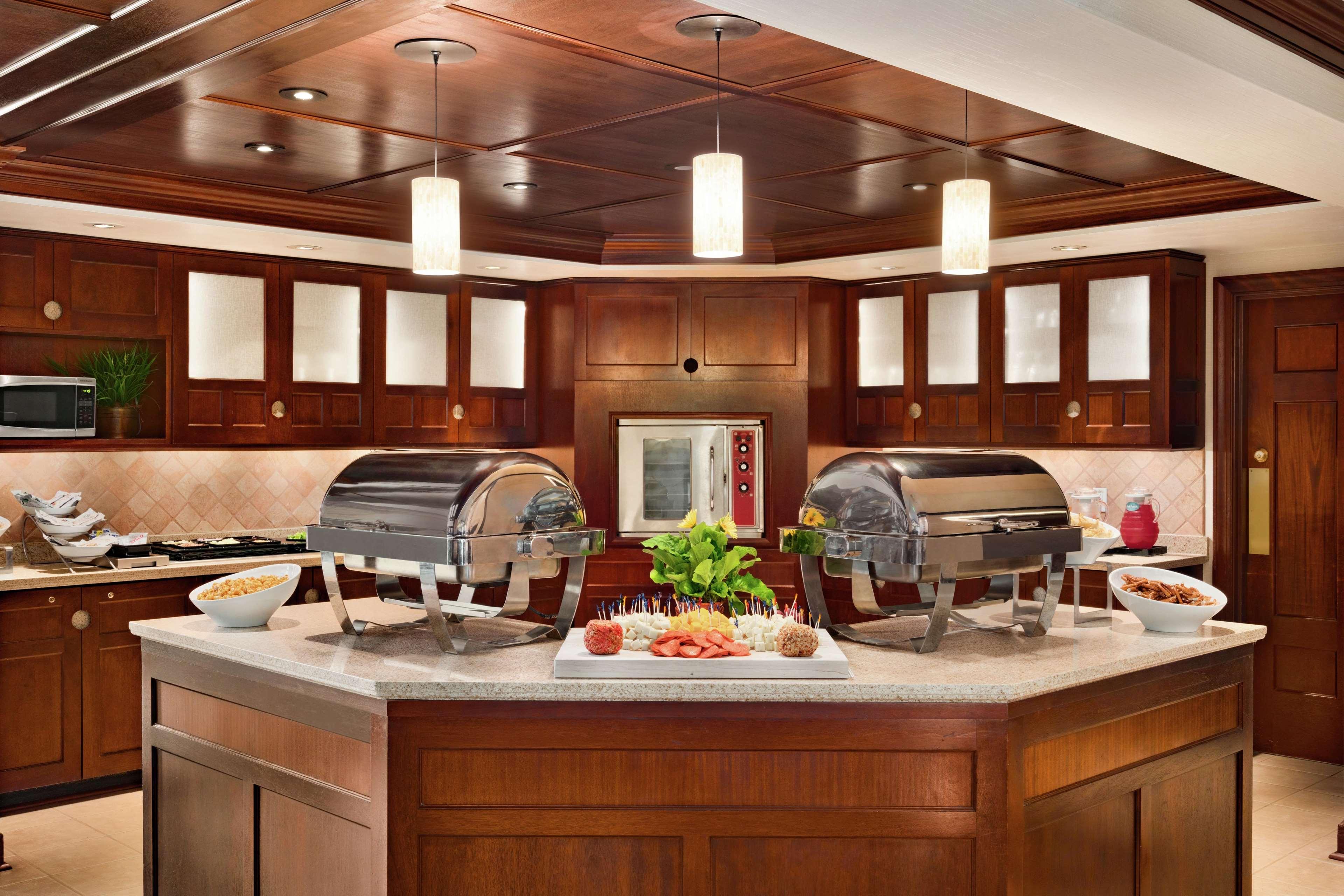 Homewood Suites by Hilton Wilmington-Brandywine Valley in Wilmington, DE, photo #12