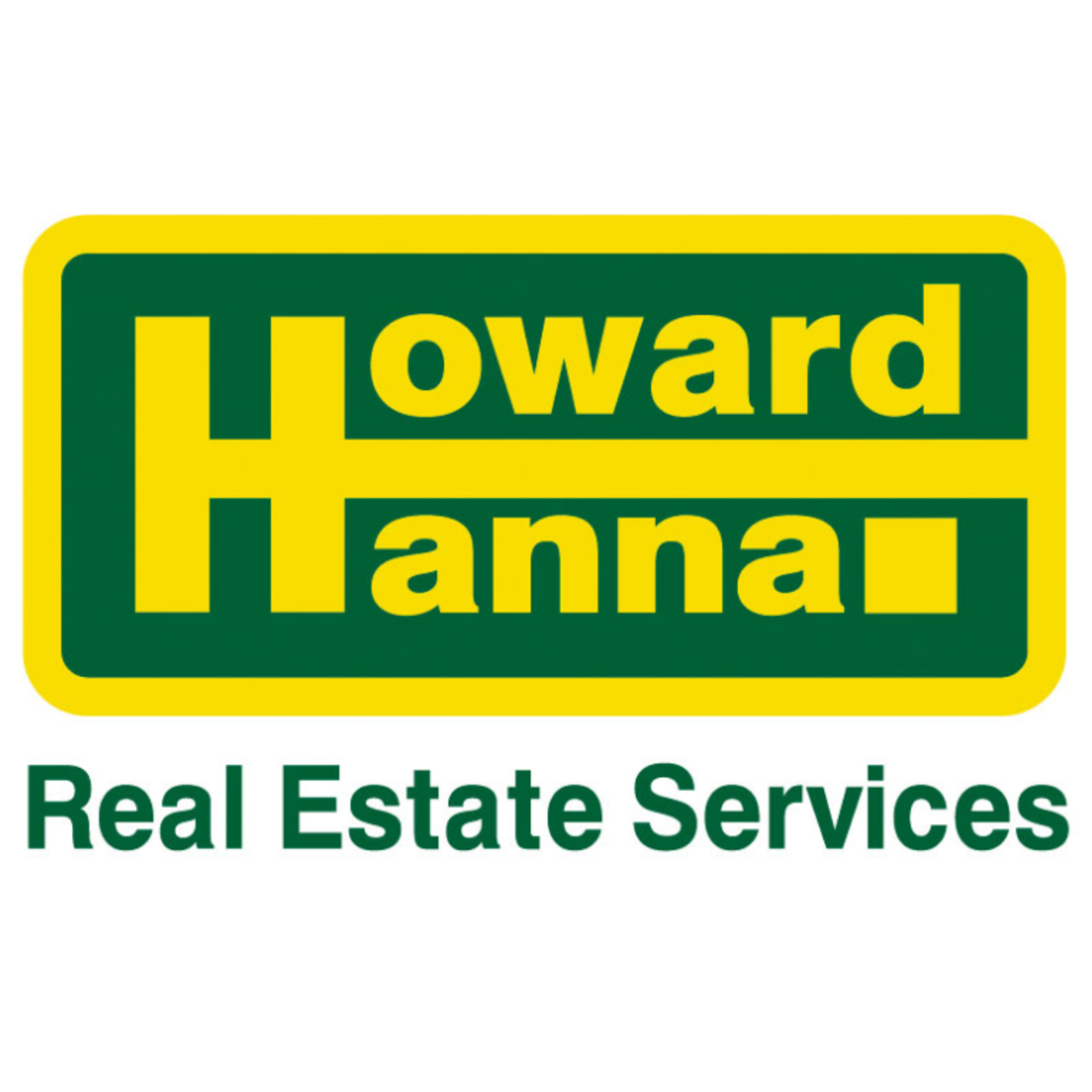 Natalie Young | Howard Hanna Real Estate Services