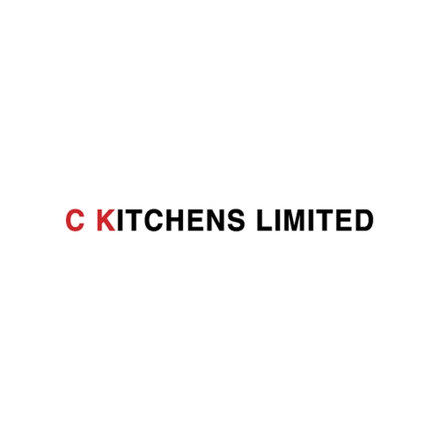 C kitchens ltd kitchen planners and installers in for C kitchens ltd swanage