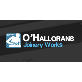 Joseph O'Halloran & Sons Limited