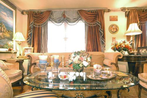 EL Interior Design image 4