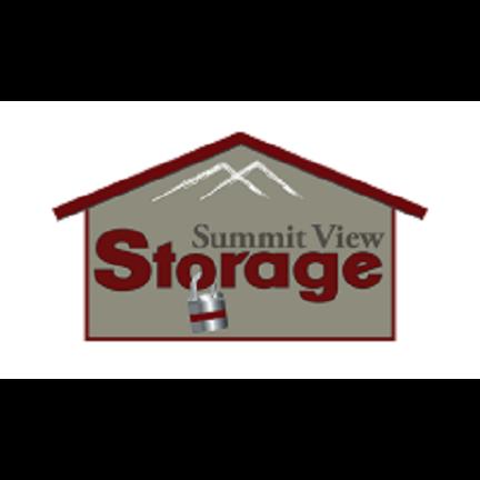 Summit View Storage image 8