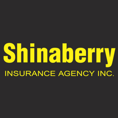 Shinaberry Insurance Agency Inc