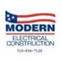 Modern Electrical Construction image 0