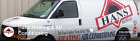 The best heating and air conditioning service in Omaha.