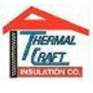Thermal Craft Insulation Co. image 0