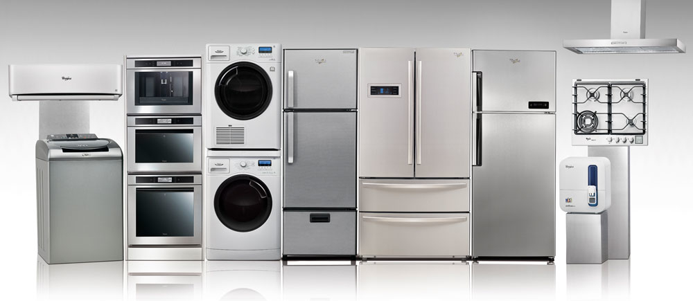 Top Home Appliance Repair image 0