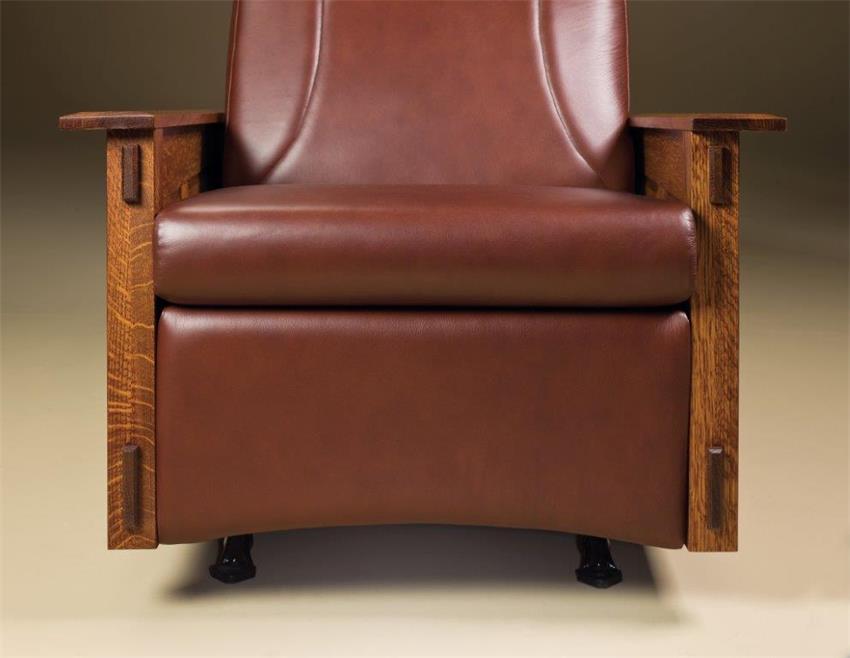 Dutchcrafters Amish Furniture Sarasota Fl Company Profile