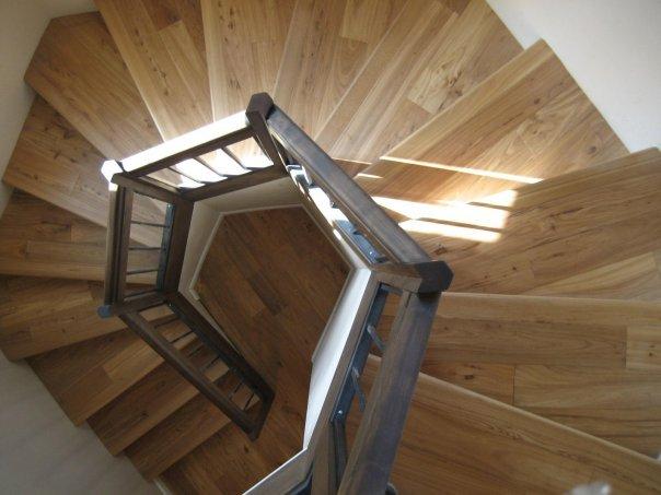 Prestige Hardwood Flooring image 3