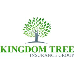 Kingdom Tree Insurance Group