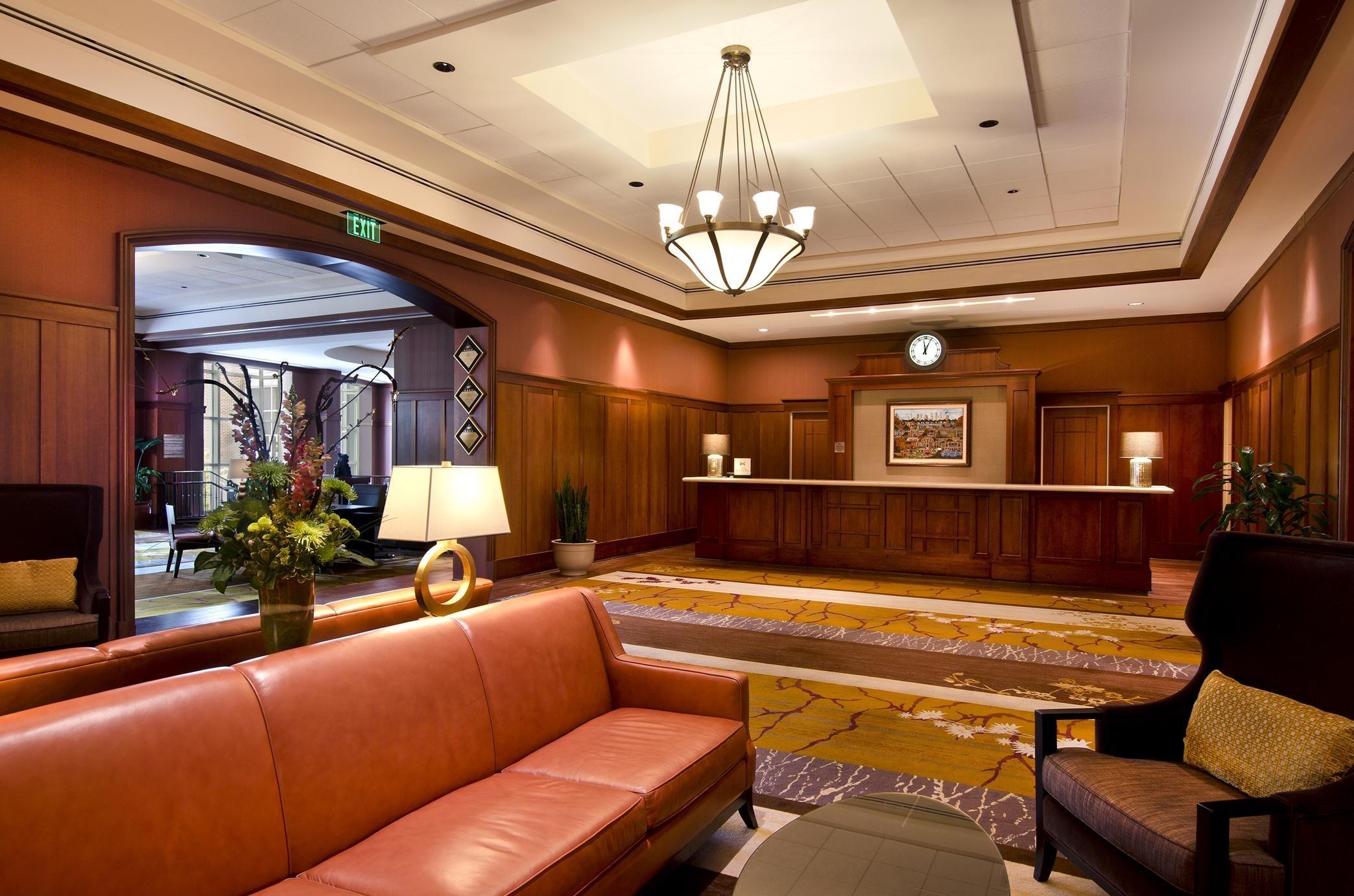 Philadelphia Hotel Room Tax