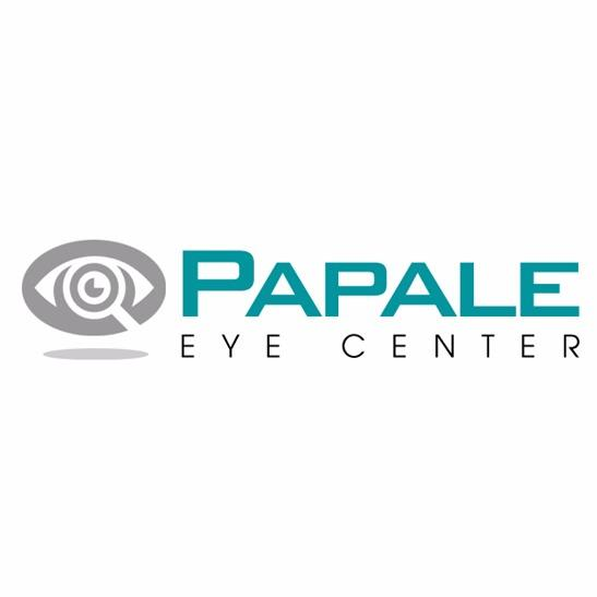 Papale Eye Center image 2