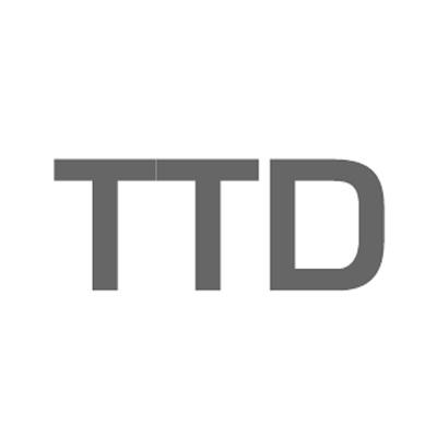 Teton Tile & Design image 6