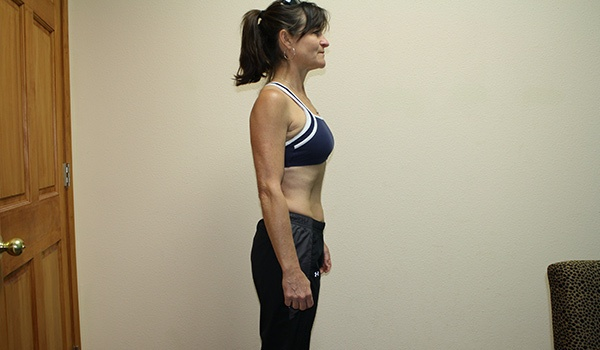 Alderdice Sports and Family Chiropractic and Weight Loss Center image 6