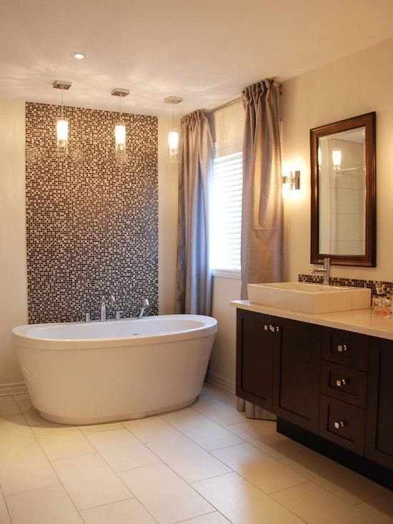 Judy marcus interior design coupons near me in suffern for Interior decorators near me