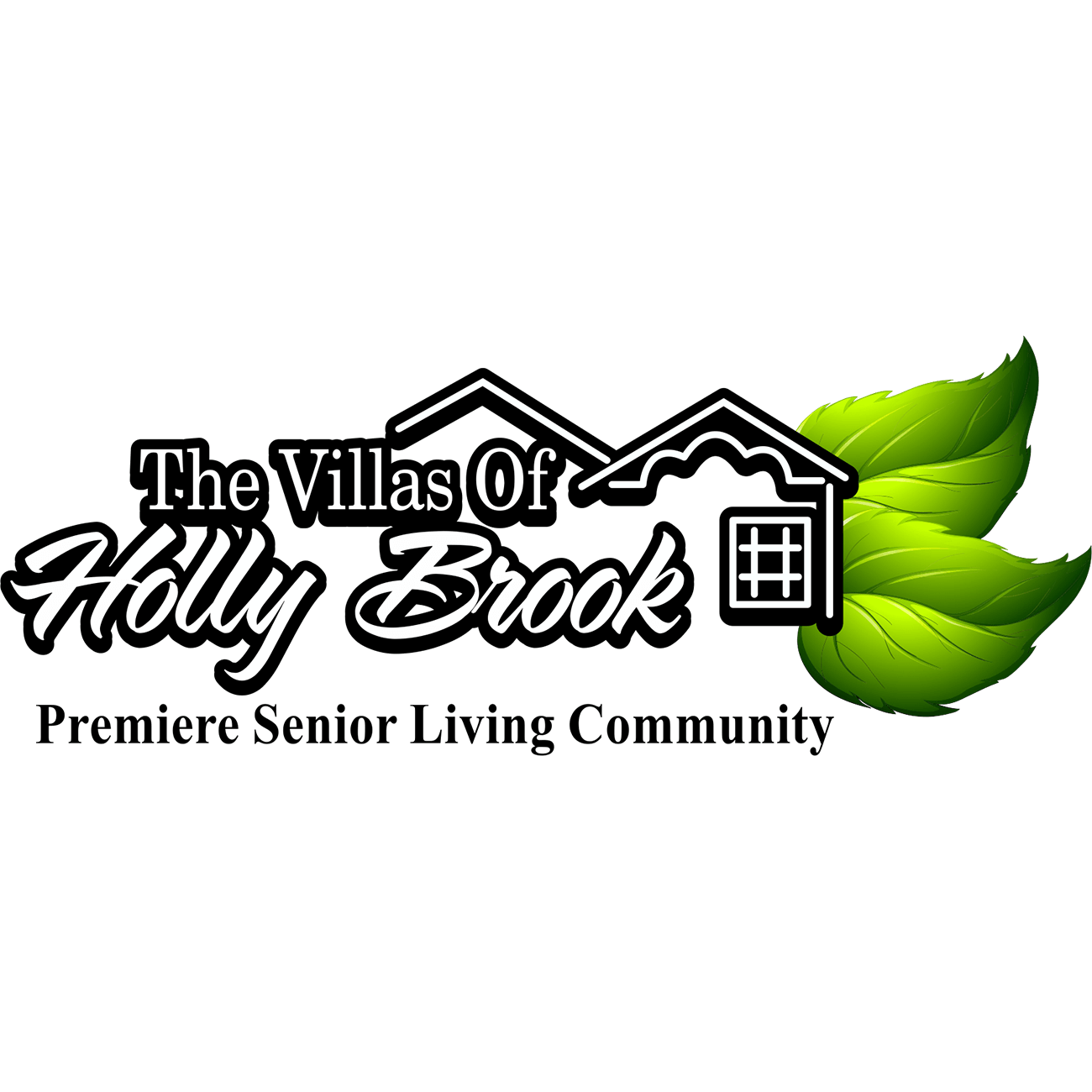 The Villas of Holly Brook and Reflections Memory Care: Bradenton
