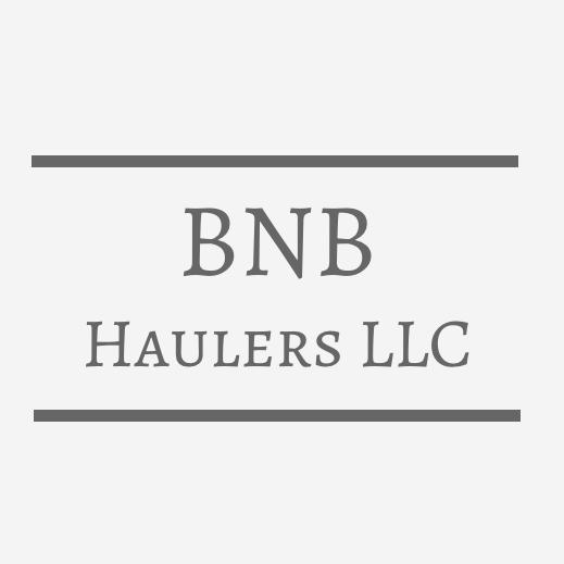 BNB Haulers LLC image 4