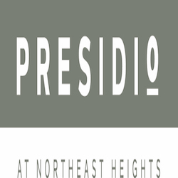 Presidio at Northeast Heights