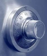 AAA Quality Lock & Protection Inc. image 2