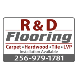 R&D Flooring