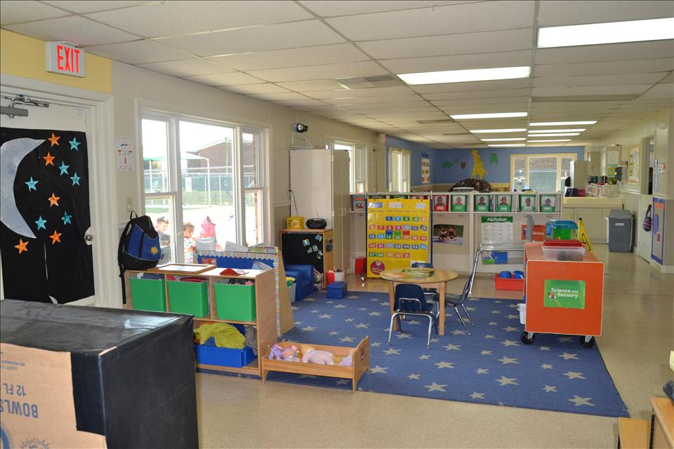 Red Bank KinderCare image 19