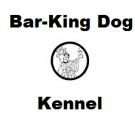 Bar-King Dog Kennel image 8