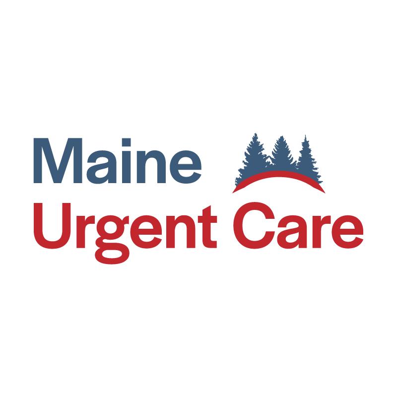 Maine Urgent Care image 0