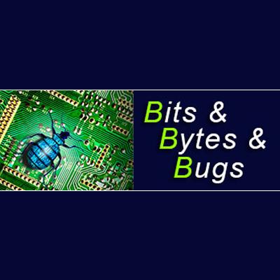 Bits & Bytes & Bugs image 0