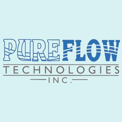 Pure-Flow Technologies, Inc. image 0