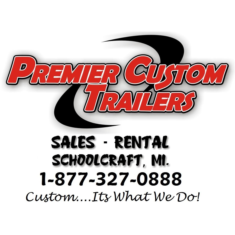 Premier Custom Trailers, LLC image 16