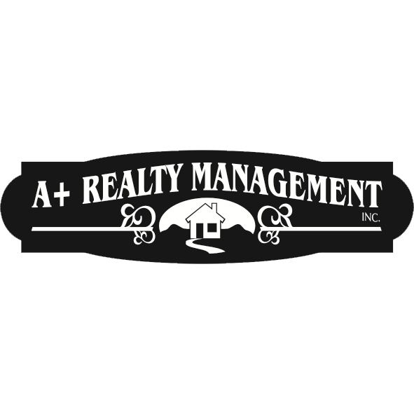 A Plus Realty Management